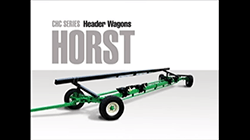 Contour Header Wagons Video Image